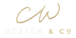 CW Design and Co.